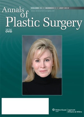 Best Plastic Surgery Boston